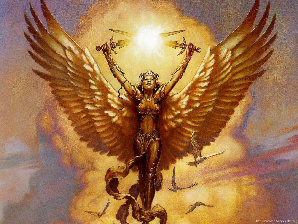 anges gardiens hy233riarchie site jimdo de mayacatdivination
